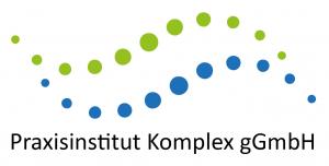 Praxisinstitut Komplex